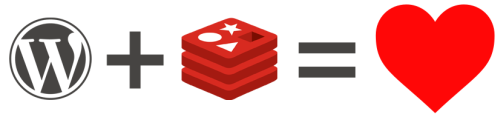 wordpress-plus-redis