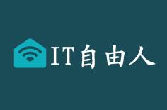 WordPress 语言文件.po .pot和.mo简介及汉化教程