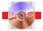 UltraISO刻录光盘:写入方式DAO与TAO的区别